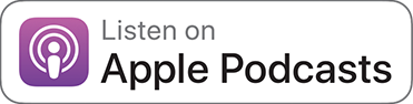 suscribete en apple podcasts